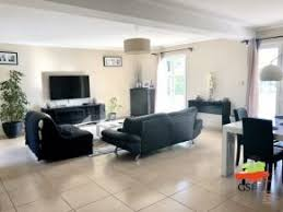 chambre noe immobilier noé 31 grand sud immobilier