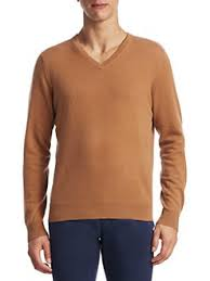 sweaters u0026 sweatshirts for men saks com
