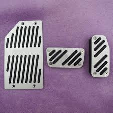 online buy wholesale honda city pedals from china honda city