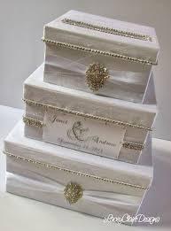 wedding gift holder 78 best wedding card box and gift holder images on