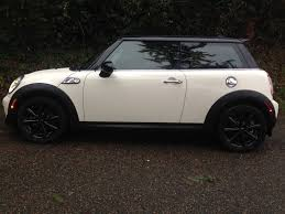 best 25 white mini cooper ideas on pinterest mini coopers mini
