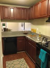 How Much Does It Cost For An Interior Decorator 10 Answers How Much Would It Cost To Do A Complete Interior
