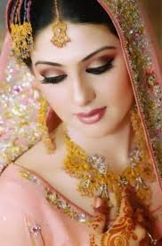 76 best makeup images on pinterest make up hindus and makeup