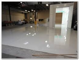 flooring peachtree city ga tiles home decorating ideas bvokngm14m
