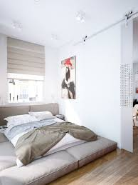 Bedroom Design Ideas For Married Couples Bedroom Decoration For Newly Married Couple Decorating Ideas