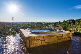 imagine backyard living tub spa jacuzzi sundance 29