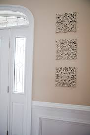 decorations great wall paint decorating with benjamin moore lenox