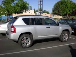 2007 jeep compass recall 2007 jeep compass lift kit 2018 2019 car release and reviews