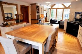 bespoke kitchen furniture woodchester cabinet makers bespoke kitchens furniture