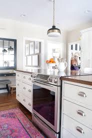 kitchen kitchen island with range sensational image design