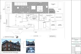 One Madison Floor Plans Landmarks Approves Renovations To Max Mara Building At 813 Madison