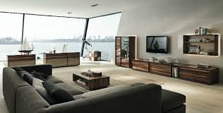 Living Room Ideas With Grey Sofa by Wonderful Gray And Brown Living Room Ideas U2013 Decorating Ideas For
