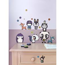 stickers muraux chambre fille ado dcoration chambres dcoration chambre enfant tableau chouquette