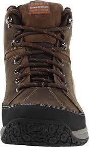 dunham s womens boots amazon com dunham s boot shoes