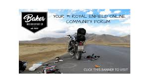 royal enfield of fort wort a division of baker motorsport co