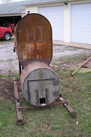 best 25 outdoor smoker ideas on pinterest diy smoker build a