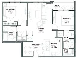 Floor Plans Apartment Apartments Kansas City Kinsley Forest Kinsley Forest Apartments
