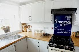 modern kitchen splashback backsplash ideas for granite countertops kitchen backsplash ideas