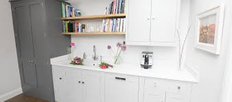 the lilford bespoke kitchens by culshaw kitchen makers lancashire