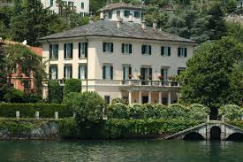 lake como mingle with the caesars and the stars u2013 timeless italy