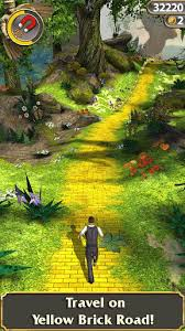 Andriod Games Room - temple run oz free download for android android games room