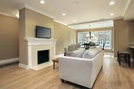 Recessed Lighting Layout Calculator Recessed Lighting San Diego U2013 Kitchenlighting Co