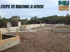 how to start to build a house 9 mistakes not to make when you re building a new home house