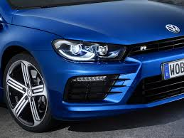 volkswagen cars 2015 2015 volkswagen scirocco r headlight hd wallpaper 11