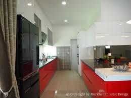 home interior design magazine malaysia meridian interior design and kitchen design in kuala lumpur