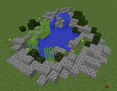Minecraft Garden Ideas Gardens Grabcraft Your Number One Source For Minecraft