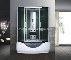 infrared steam shower cabin infrared steam shower cabin suppliers