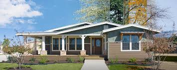 best rated modular homes palm harbor homes manufactured homes mobile homes and modular home