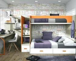 chambre ado fille avec lit mezzanine chambre ado avec lit mezzanine chambre ado composace de lit