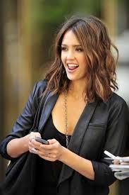 the 25 best midi hair short to medium haircuts that you should try medium hair medium