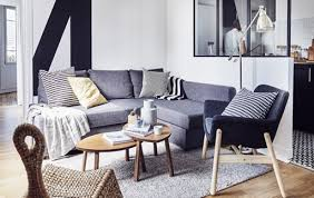 11 brilliant studio apartment ideas style barista ikea ideas
