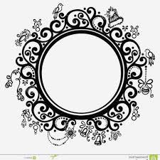 stick on frames for bathroom mirrors inspirational framed bathroom