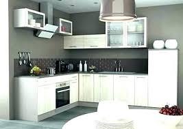 ikea cuisine meuble haut meuble de cuisine ikea blanc meuble haut de cuisine ikea cuisine