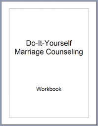 printables marriage counseling worksheet ronleyba worksheets