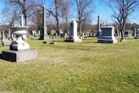 cemetery plots for sale cemetery plots for sale at mount olivet cemetery historic nashville