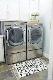 844 best laundry room mud room entryway ideas images on pinterest