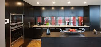 kitchen cabinet doors melbourne voluptuo us