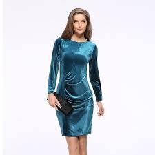 online get cheap girls clothes xl aliexpress com alibaba group
