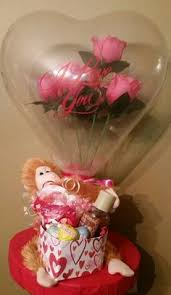 stuffed balloons delivered s day hearts balloon bouquet bouquet