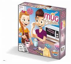 jeux gratuits fille cuisine cuisine jeux gratuits pour filles de cuisine jeux