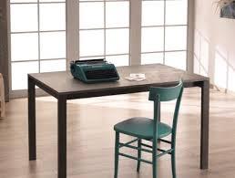 tavoli per sala da pranzo moderni vistmaremma part 238