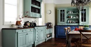 100 diy painting kitchen cabinets kitchen paint my kitchen