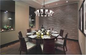 Contemporary Chandeliers For Dining Room Beautiful Contemporary Chandeliers For Foyer Homesfurniture Co