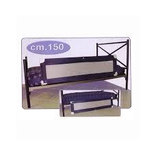 sponda letto bimbo barriera letto sponda letto pieghevole