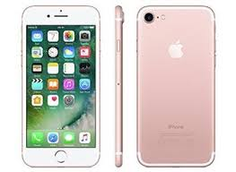 black friday phone deals 2017 apple deals 2017 top uk sales macworld uk