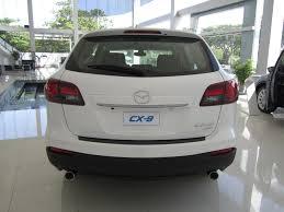 xe lexus nt200t xin các bác tư vấn mua xe suv sang trọng nào giá từ 2 5 tỷ đổ lại